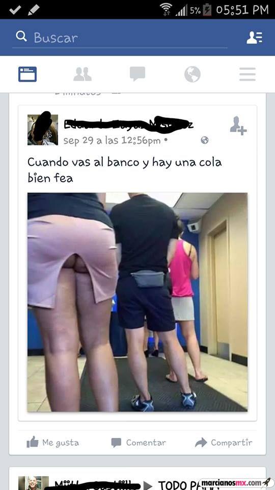 Marcianadas_x_10 (18)