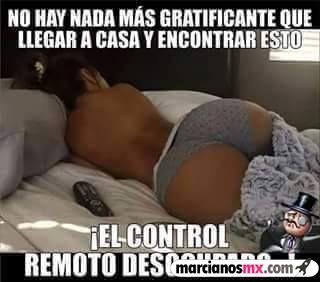 Marcianadas_x_10 (20)