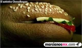 Marcianadas_x_10 (23)