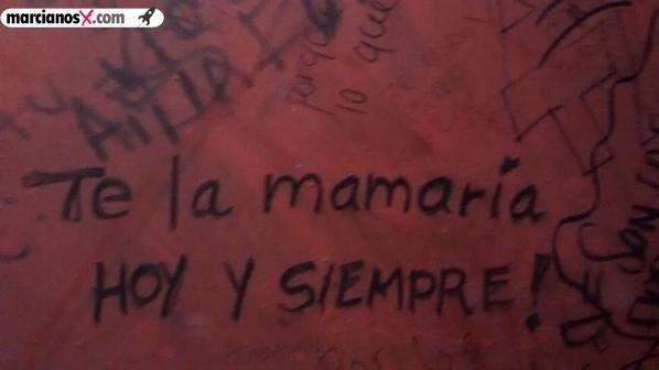 Marcianadas 10 (19)