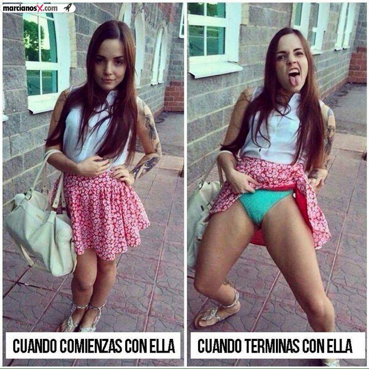 Marcianadas 10 (27)