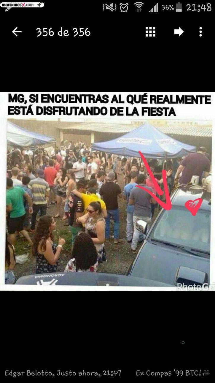 Marcianadas 10 (45)