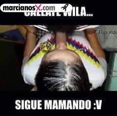 Marcianadas 10 (64)