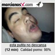 Marcianadas 10 (66)