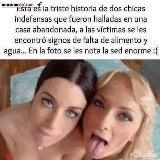 Marcianadas 10 (8)