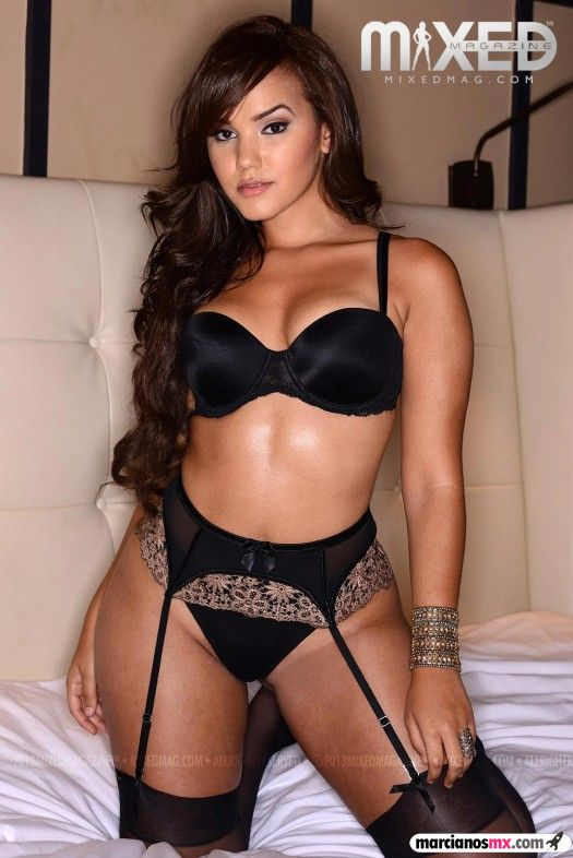 damaris-lopez-22