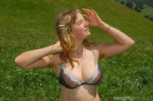 mujeres peludas porno (11)