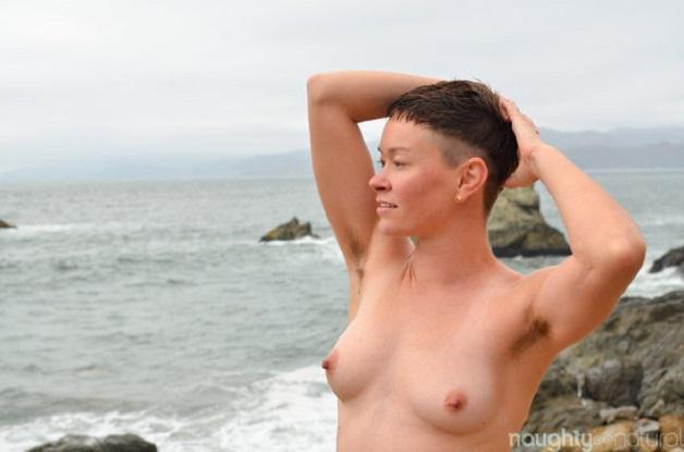 mujeres peludas porno (3)