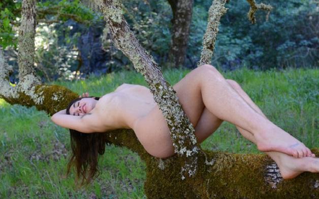 mujeres peludas porno (5)