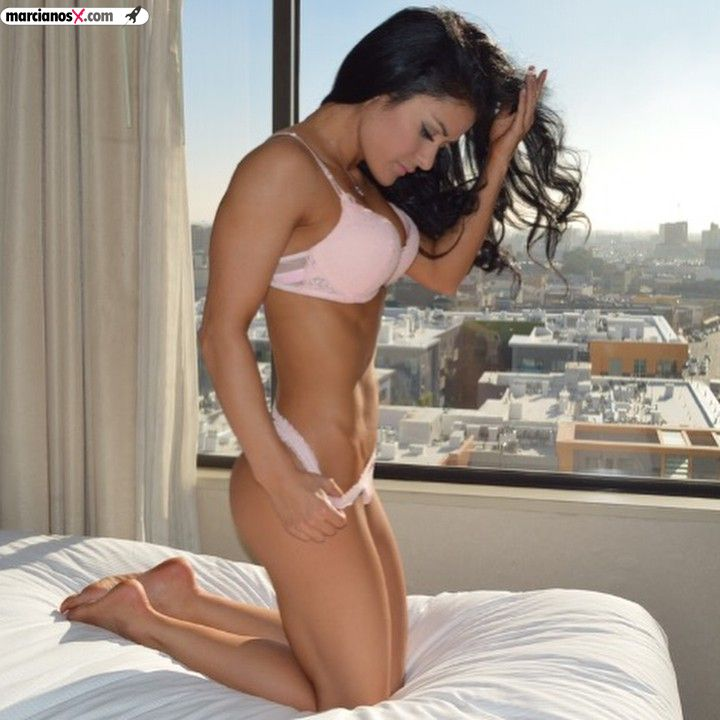 chicas fitness (100)