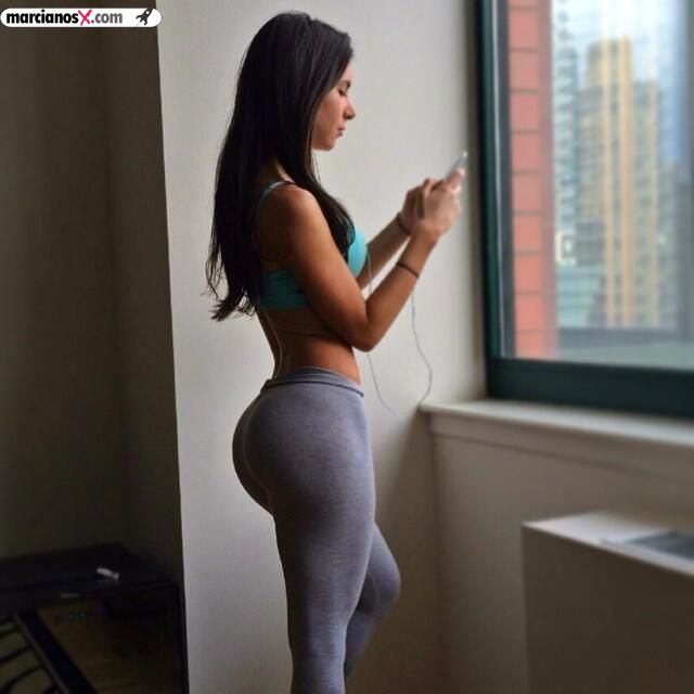 chicas fitness (103)
