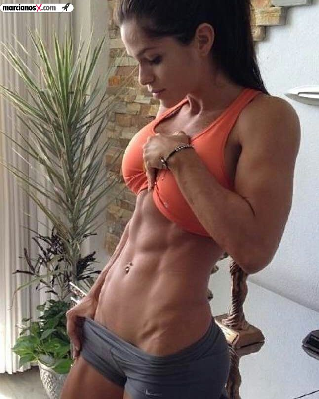 chicas fitness (11)
