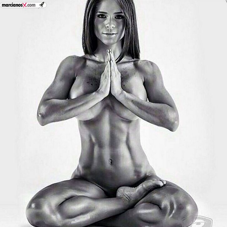 chicas fitness (13)