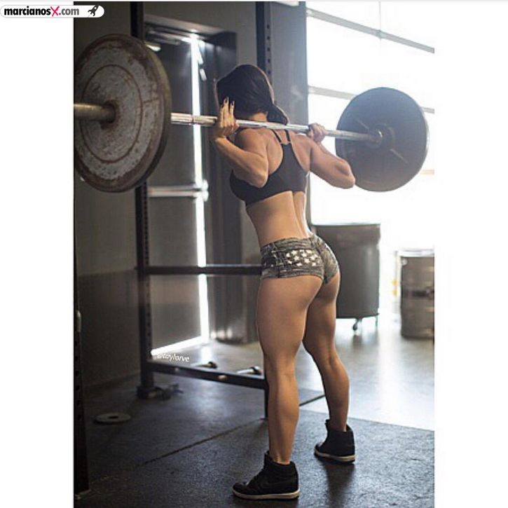 chicas fitness (15)