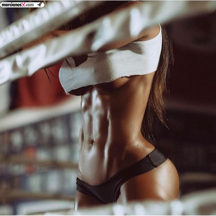 chicas fitness (16)