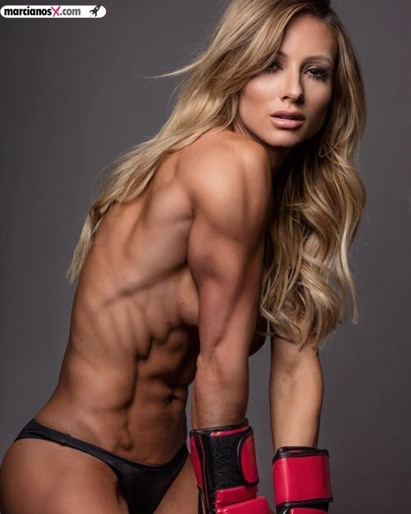 chicas fitness (2)