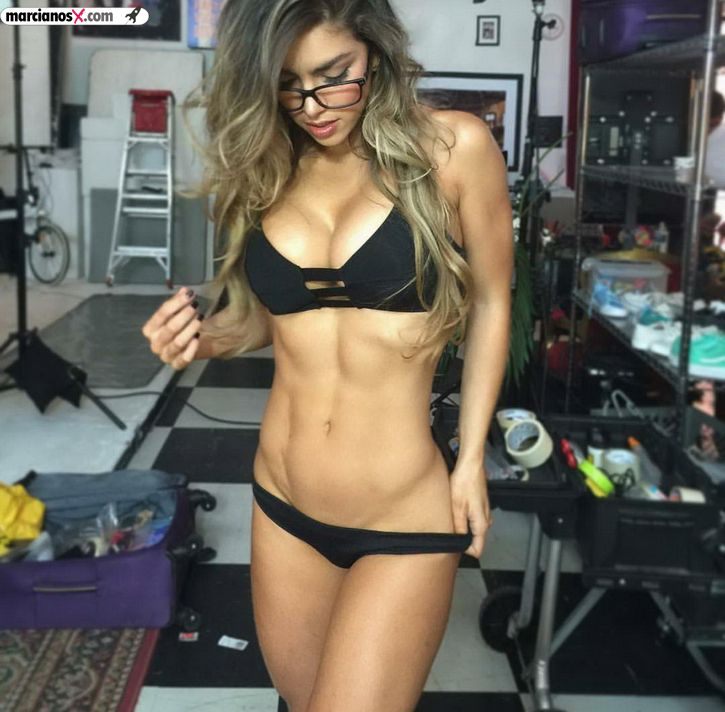 chicas fitness (23)