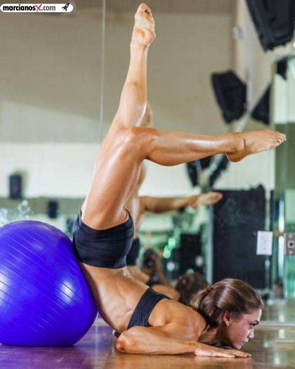 chicas fitness (24)