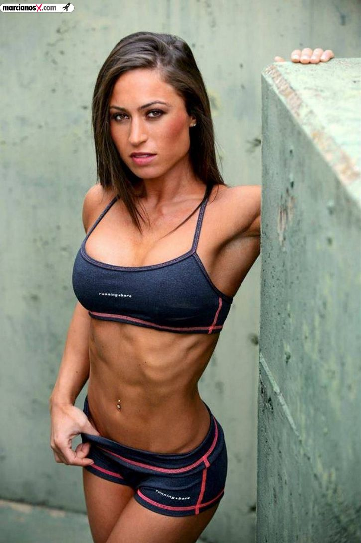 chicas fitness (27)