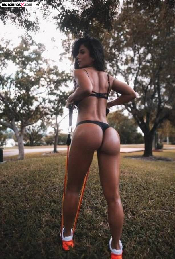 chicas fitness (29)
