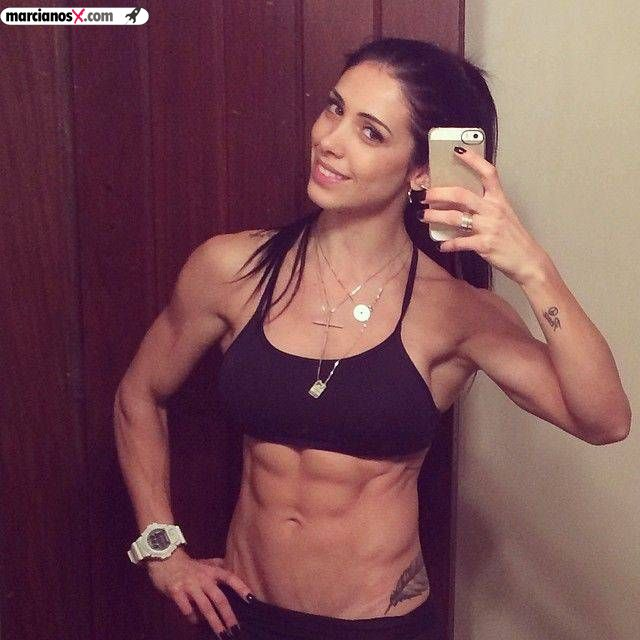 chicas fitness (30)
