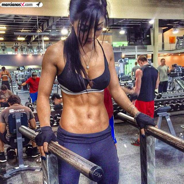 chicas fitness (42)