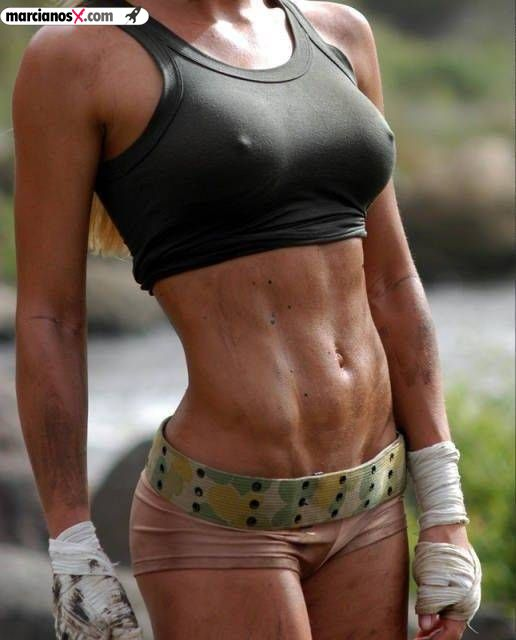 chicas fitness (55)