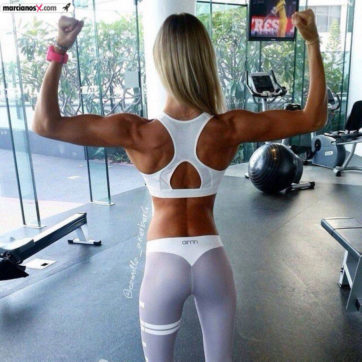 chicas fitness (59)