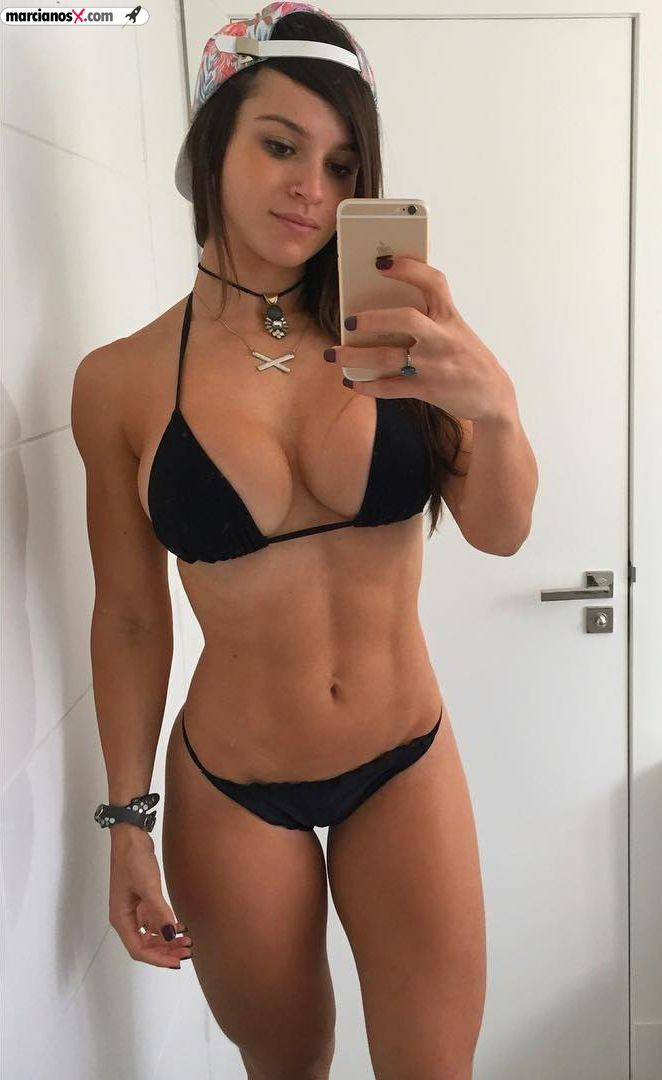 chicas fitness (62)