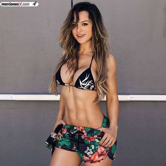 chicas fitness (64)