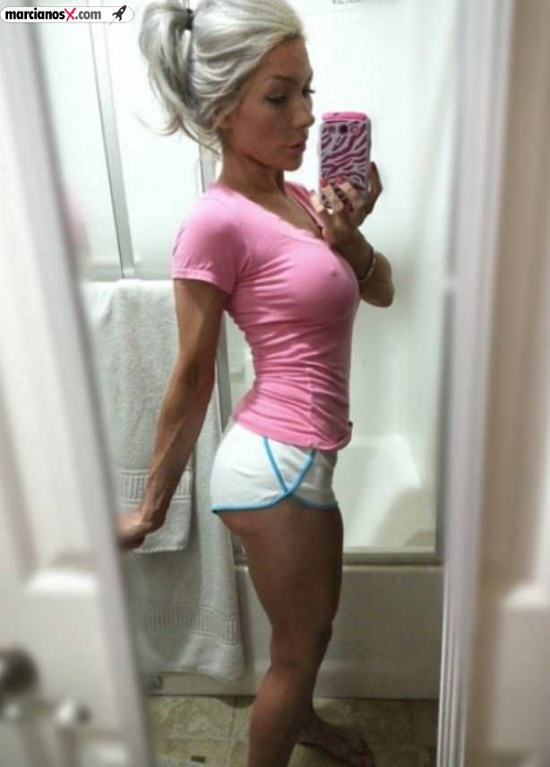 chicas fitness (67)