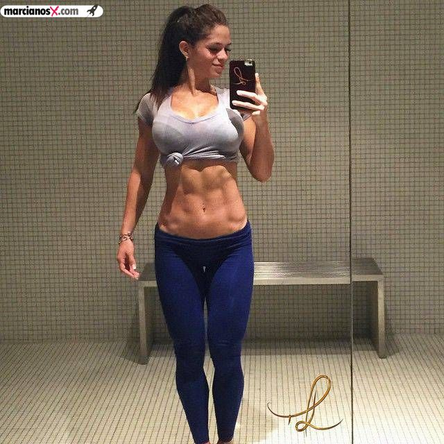 chicas fitness (68)
