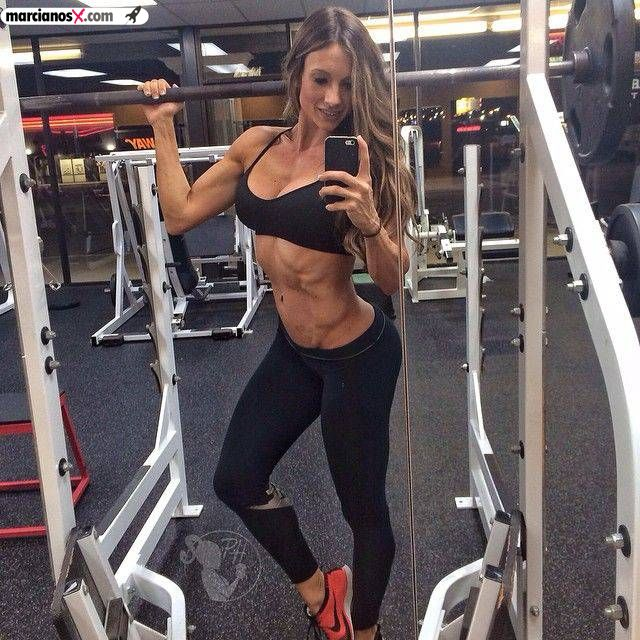 chicas fitness (70)