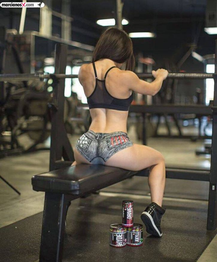 chicas fitness (72)