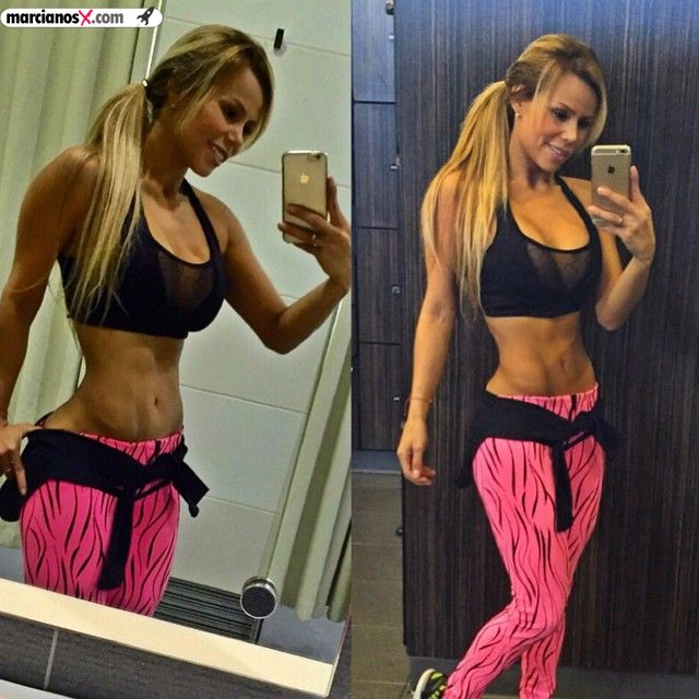 chicas fitness (79)