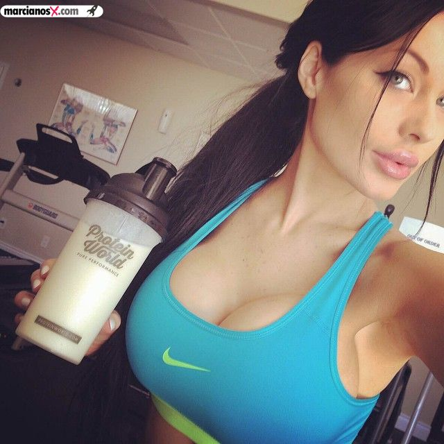 chicas fitness (8)