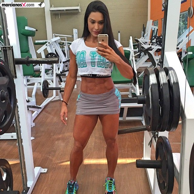 chicas fitness (81)