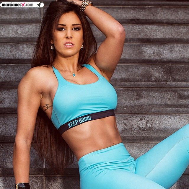 chicas fitness (83)