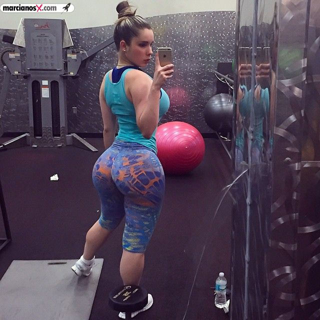 chicas fitness (85)