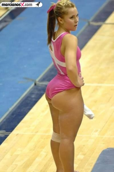 chicas fitness (88)