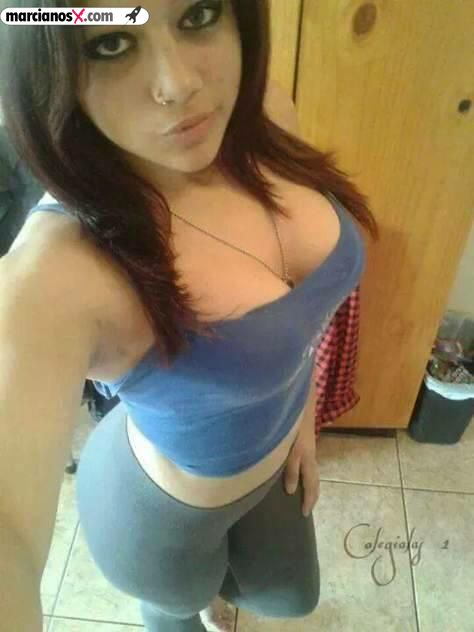 chicas fitness (90)