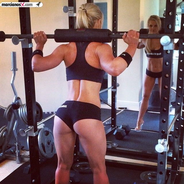 chicas fitness (97)