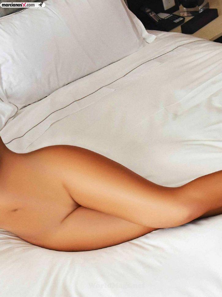 Tania Reza Playboy enero 2016 (16)