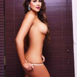 Tania Reza Playboy enero 2016 (5)