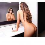 Tania Reza Playboy enero 2016 (9)