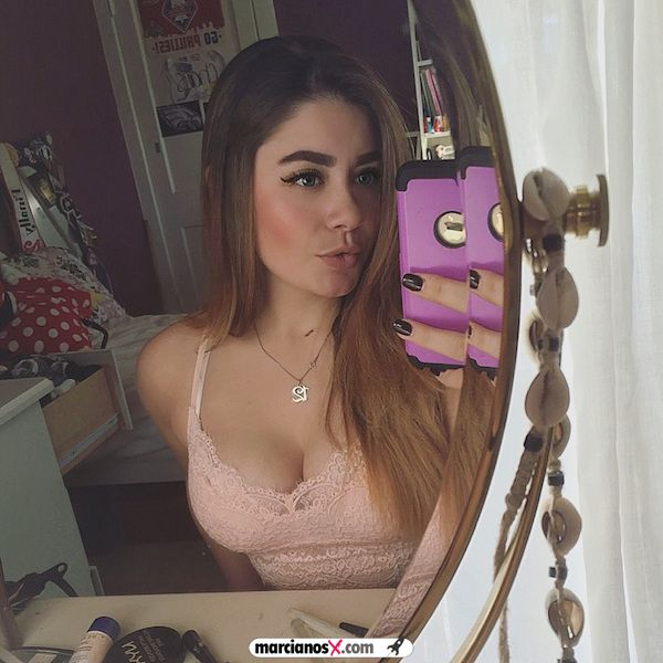 chica viernes 46 (113)