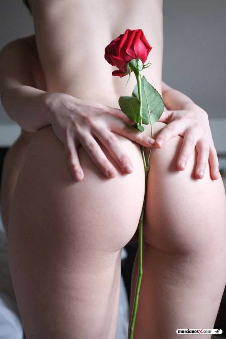 Chicas_viernes_48_120216 (20)