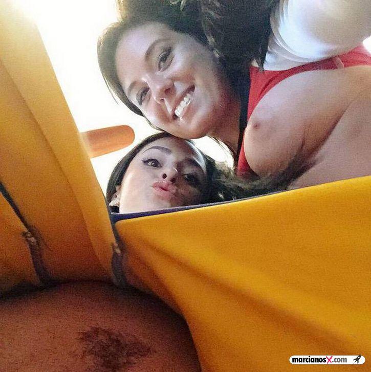 Chicas_viernes_48_120216 (23)