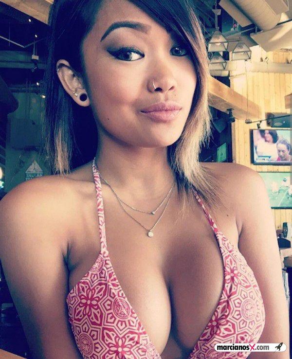 Chicas_viernes_48_120216 (25)