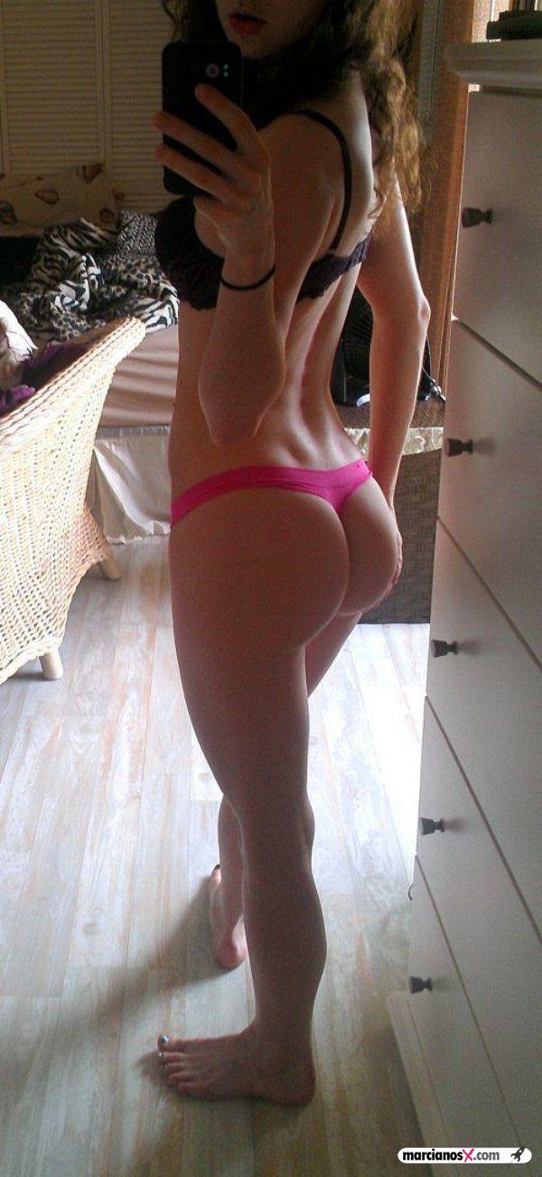 Chicas_viernes_48_120216 (42)